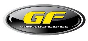 GF Homologaciones